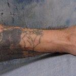 Manfreds Armprojekte